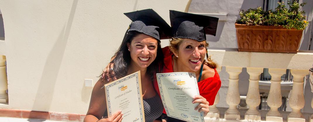 Cursus Certificaten