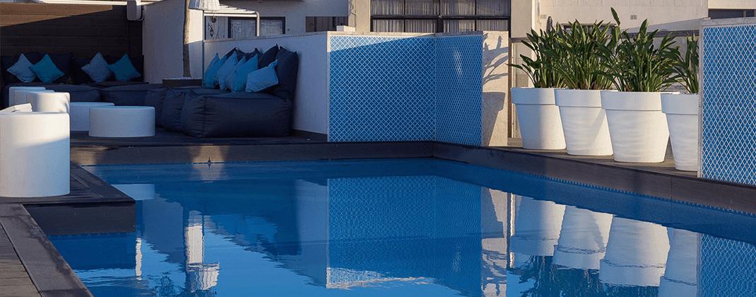 Hotel Juliani Malta